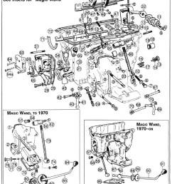 2011 mini cooper engine diagram [ 800 x 1014 Pixel ]