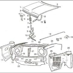 Classic Mini Front Suspension Diagram Universal Ballast Wiring Diagram, Clubman Body