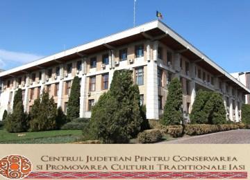 centrul-judetean-pentru-conservarea-si-promovarea-culturii-traditionale