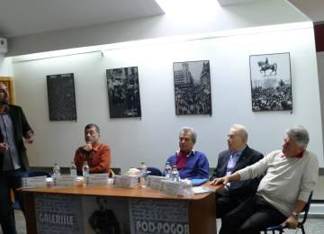 dezbatere-iasul-cultural-in-comunism