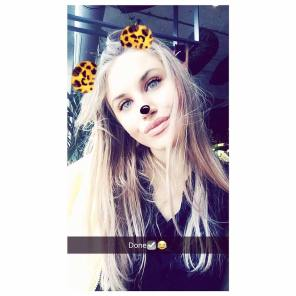 Ingrid Tirziu 15