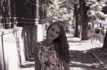 Ingrid Tirziu 21