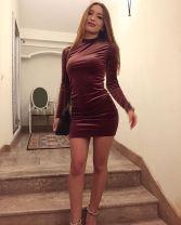 Raphaela Simion 1