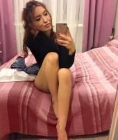 Raphaela Simion 16
