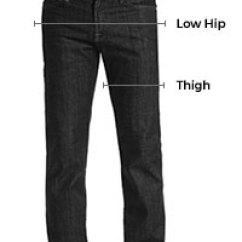 2003 Saturn Vue Horn Wiring Diagram 2005 Dodge Neon Starter Premium Jeans Denim Jackets Clothing 7 For All Mankind Size Chart Women