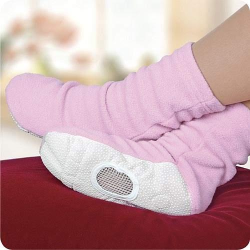 Miracle Sleep Socks  7 Gadgets