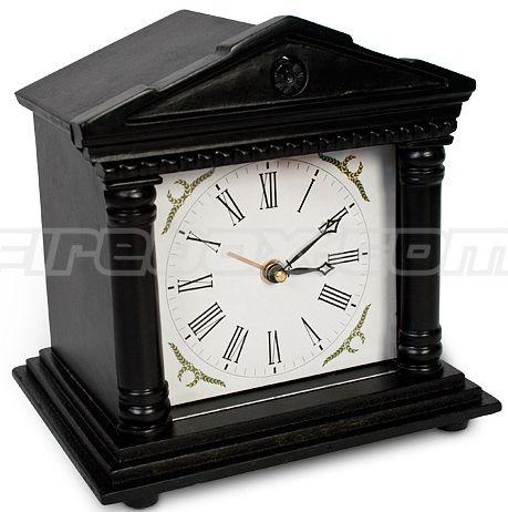 Voco Alarm Clock 7 Gadgets