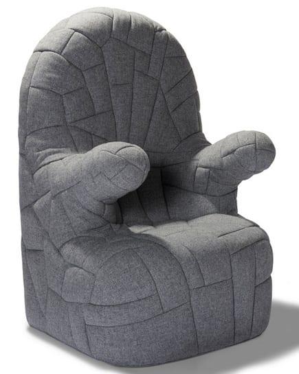 memory-chair-big