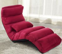 Bed Chair Pillow - Bing images