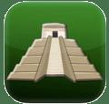 Aztech Maya icon