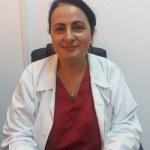 cristina grigorescu
