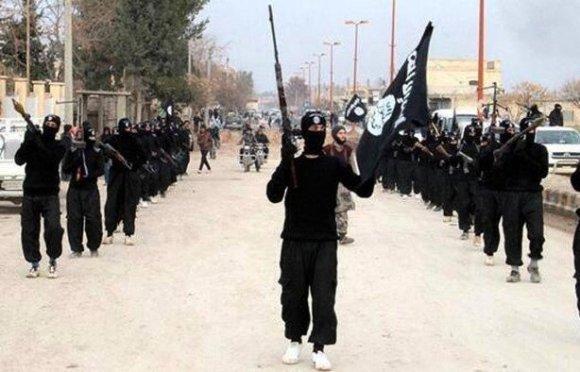 Image result for الإسلام بعيد عن الإرهاب