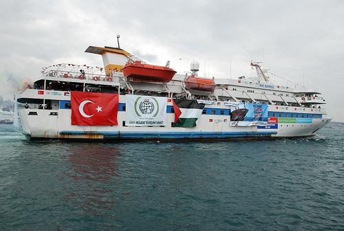 https://i0.wp.com/www.7iber.com/wp-content/uploads/flotilla-Free-Gaza.jpg