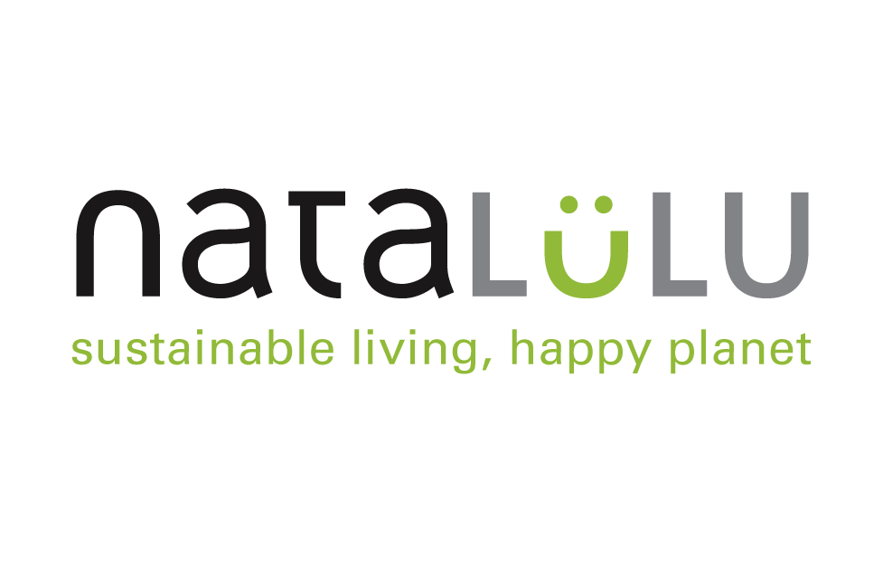 natalulu Identity Design by Dara Chilton with 7 Lucky Dogs Creative