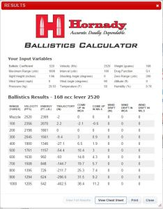 Latest performance data also mm valkyrie ar rh mmvalkyrie