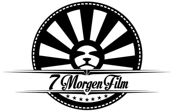 www 7morgenfilm de