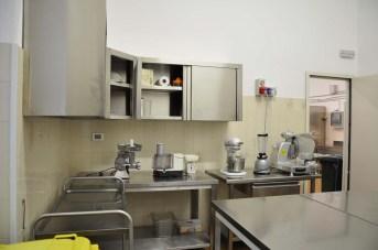 catering-eco-sociale-dsc_0026_b