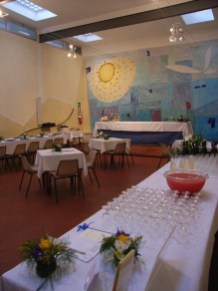 catering-eco-sociale-r0012638