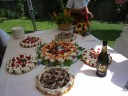 catering-eco-sociale-r0012797