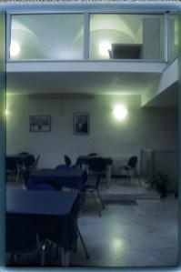 centro_diurno55990017