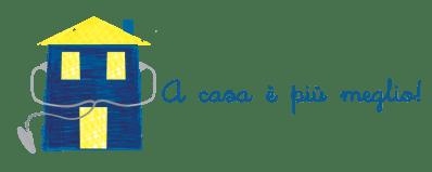 associazione-maruzza_casa