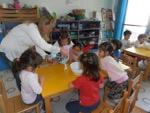 Gemellaggio tra scuole Italia - Brasile