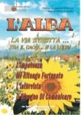 lalba_volontari_penitenziari