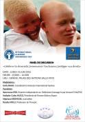 pavillon_blanc_albinism_day