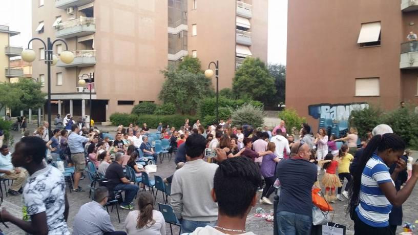 Casa_Betania_2015_b