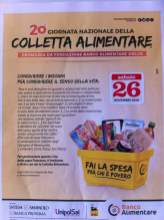 Casa_Betania_colletta_Alimentare_2015