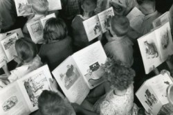 Filosofia_bambini_libri