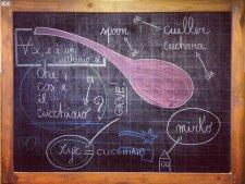 Filosofia_bambini_spoon