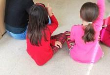 palla 2 bellocchi (3).jpg Filosofia coi bambini