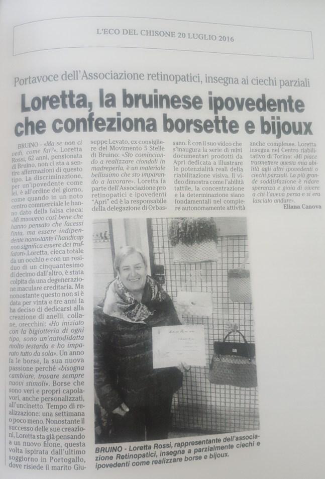 testimonianza loretta rossi2
