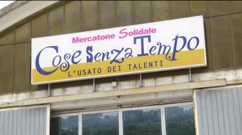 Facciata_Mercatone_Solidale_b