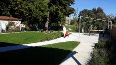 d_Centro_Alzheimer_giardino_esterno
