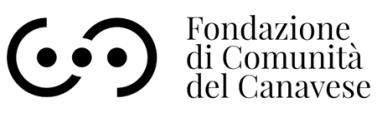 logo-fondazione-di-comunita-del-canavese