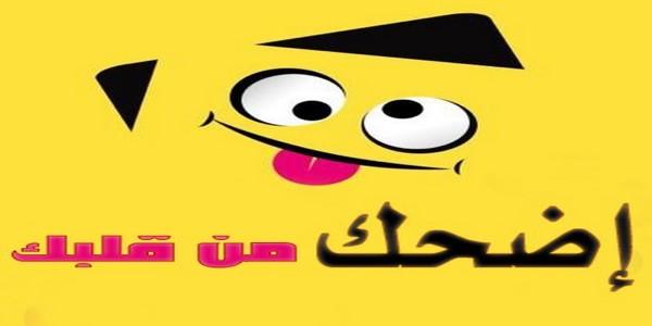 اجمل نكت مصرية 2019 تموت من الضحك جدا جدا حب مصر