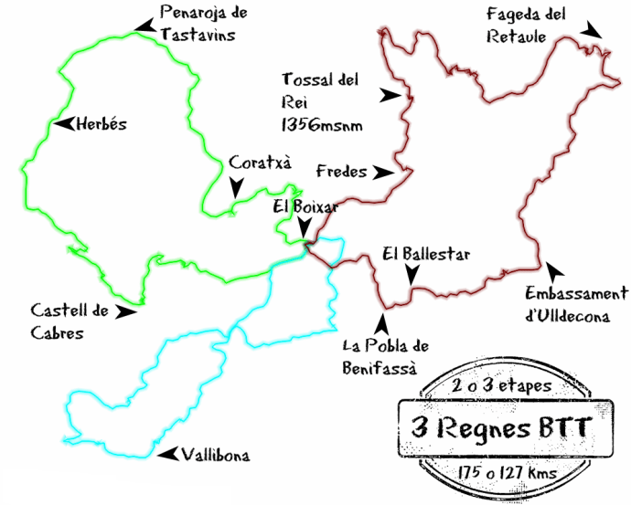 mapa_blanc_3regnesbtt
