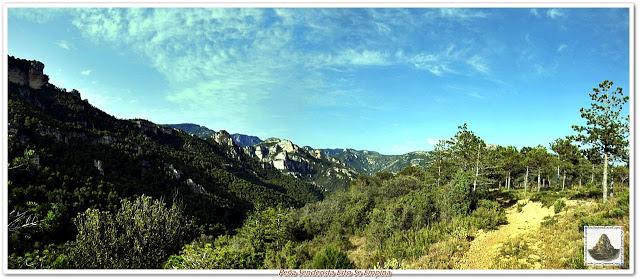 Panorama 13 (1)