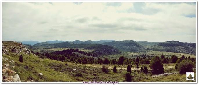 Panorama 2 (4)