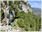 Panorama 8 (1)