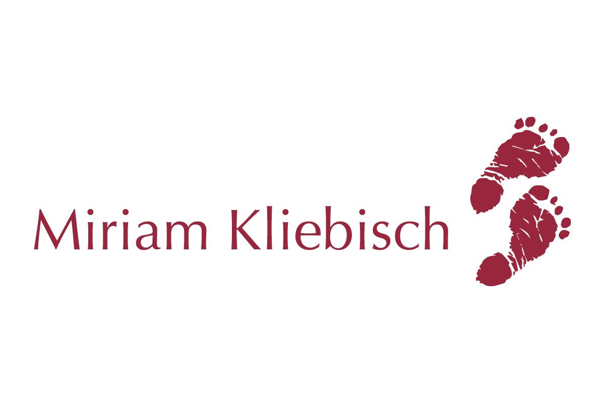 Miriam Kliebisch 7PUNKT8 MEDIA Werbeagentur