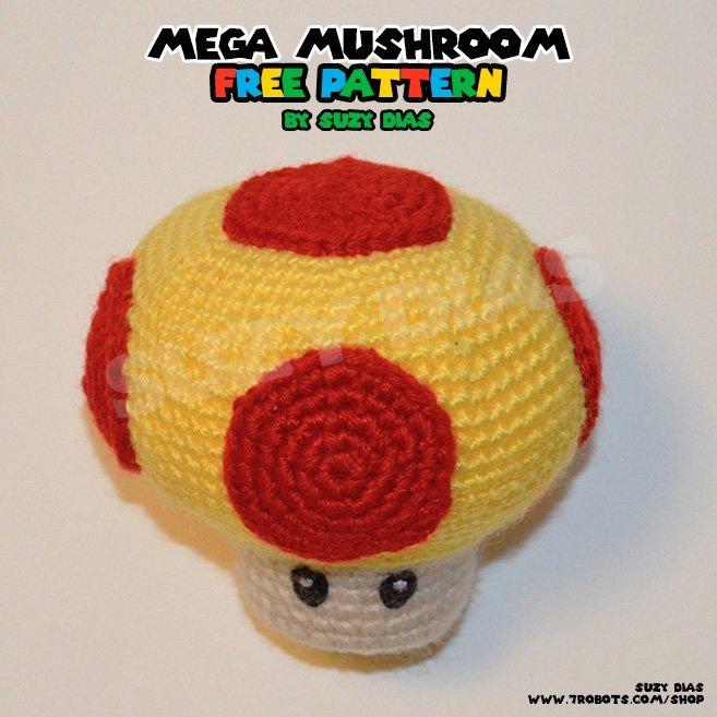 mega-mushroom-suzy-dias-sample2