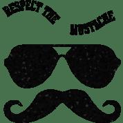 Respect-The-Moustache-1