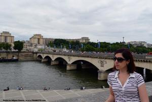 Suzy Dias: Writer, editor & amigurumi enthusiast at 7 Robots