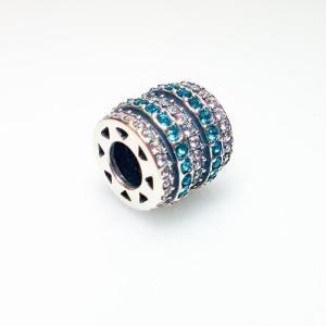 Point Break Bead - 7SEASJewelry