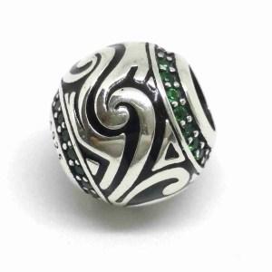 Daucina Fijian bead - 7SEASJewelry