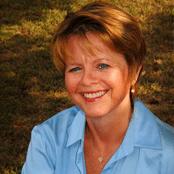 Marilyn Groop 7SistersHomeschool.com