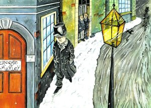 Resources for Reluctant Readers Dickens